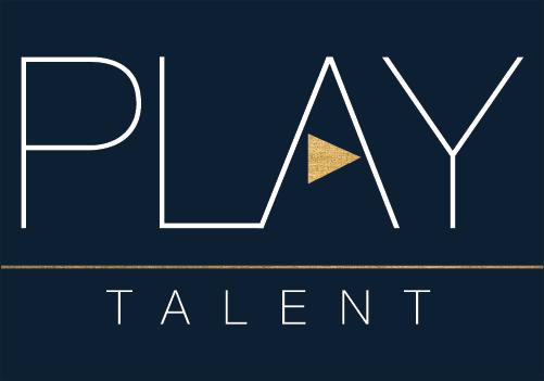 play-talent-cmyk-navybg